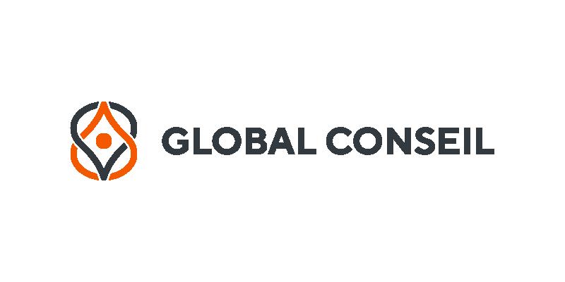 Global conseils